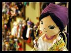 """rojo """"Królowa marionetek"""" (2003-05-26 11:21:29) komentarzy: 11, ostatni: cala seria mnie porwała :)"""