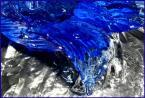 """Elżbieta """"blue"""" (2003-05-26 15:58:00) komentarzy: 35, ostatni: hm...niesamowite"""