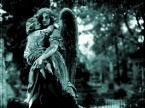 """michalrebilas """".haunted."""" (2003-06-09 10:50:03) komentarzy: 21, ostatni: bardzo fajne, zajefajny mroczny klimat :-), udalo sie nie ma co!!"""