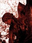 """michalrebilas """".cheated."""" (2003-06-19 19:39:51) komentarzy: 15, ostatni: to najmniej, zbyt nachalnie czerwone.. ale pomnik wdzieczny do fotografowania."""