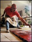 """anderson """"malarz 1"""" (2003-09-18 15:30:51) komentarzy: 12, ostatni: To była fajna seria."""