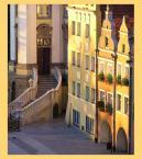 """Anka """"pocztówka z Legnicy"""" (2003-09-20 22:03:44) komentarzy: 144, ostatni: dzięki :)..dam tawułę, ale dzisiaj już nie mogę :)"""