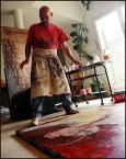 """anderson """"malarz 4"""" (2003-09-25 16:47:17) komentarzy: 10, ostatni: po co to przepalenie w PG ?"""
