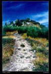 """LinKuei """"Tatrzańska ścieżka…"""" (2003-10-10 22:38:12) komentarzy: 75, ostatni: piękna seria"""