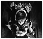 """kiloff jeden """"dzieciornica"""" (2003-10-11 23:19:35) komentarzy: 29, ostatni: macki zasysają czego potrzebują"""