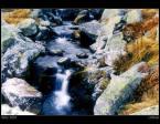 """LinKuei """"Gdzieś w Tatrach"""" (2003-10-19 23:55:47) komentarzy: 22, ostatni: Zapraszam na moje Tatry, na razie niestety tylko jedno zdjecie z jaskini."""