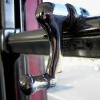 """Robert-pl """"Korbka okienna"""" (2003-11-17 17:56:30) komentarzy: 3, ostatni: AnHelu mechanizm zastosowano w brytyjskim autobusie piętrowym, takim z lat 60, do podnoszeni szyby, spotkałem go na ulicach poznania"""