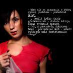 """pomylone-misie """"Alicja w krainie czarów#3"""" (2003-12-01 00:14:28) komentarzy: 34, ostatni: masz nieziemskie folio, do ulubionych"""
