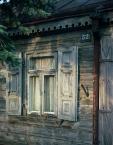 """Cezary Wojciech """"okna z ulicy Zarówie 1/3"""" (2003-12-10 13:41:34) komentarzy: 50, ostatni: :)"""