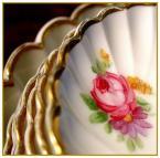 """anfo """"czas róży"""" (2003-12-12 22:57:46) komentarzy: 11, ostatni: Ładny detal"""