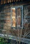 """Cezary Wojciech """"okna z ulicy Zarówie 3/3"""" (2003-12-14 13:51:39) komentarzy: 30, ostatni: uwielbiam okna... :)"""
