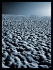 """michalrebilas """"landszafcik zimowo-kosmiczny w kolorze blu.."""" (2003-12-19 22:24:03) komentarzy: 34, ostatni: Mars"""