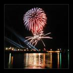 """rojo """"Szczesliwego Nowego Roku!"""" (2003-12-31 10:39:16) komentarzy: 13, ostatni: Chyba najładniejsze jakie tu widziałem."""
