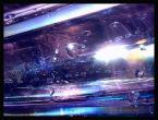 """Elżbieta """"kosmos"""" (2004-01-09 10:09:53) komentarzy: 17, ostatni: no to rzeczywiscie kosmos :)"""