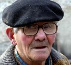 """Tade """"Stary pasterz"""" (2004-01-22 18:20:47) komentarzy: 17, ostatni: mysle, ze gdyby bw  bylo by wybitnie ;)"""
