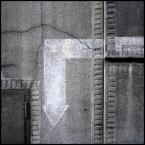 """kiwer """""""" (2004-02-11 13:38:15) komentarzy: 18, ostatni: masakra:)"""