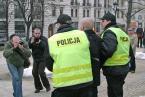 """Juras """"Minuta dla prasy"""" (2004-03-08 05:33:06) komentarzy: 10, ostatni: jak hieny"""