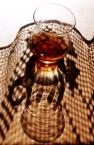 """Marysia """"herbatka"""" (2002-05-30 10:14:34) komentarzy: 3, ostatni: raz ze krzywo, dwa ze sie wszyztko zlewa."""