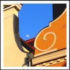 """algernon """"Czekając na Ewe księżyc ujrzałem"""" (2004-04-02 10:01:10) komentarzy: 14, ostatni: dobre"""