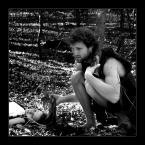 """rojo """"Polowanko sie udało..."""" (2004-04-02 12:28:22) komentarzy: 55, ostatni: Plytkie, trywialne, zadne. [Pawel]"""