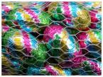 """matka_Wariatka """"zakazane pisanki"""" (2004-04-08 13:27:21) komentarzy: 50, ostatni: aż ślinka ciekne, to czekoladowe jajeczka. Super ;)"""