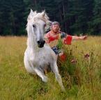 """Ronceval """"Hippies"""" (2004-04-14 20:08:20) komentarzy: 129, ostatni: brak mi słów, cudowne"""
