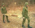 """Janusz Z Sawicki """"Pogrzeb śmierci"""" (2004-04-15 21:10:39) komentarzy: 4, ostatni: w chełmnie zaczęła sie moja przygoda z wojskiem :) i trwa do dziś :)  pozdrawiam :)"""