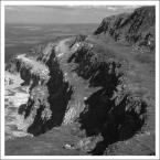 """algernon """"kontrasty Ziemi"""" (2004-04-19 17:04:06) komentarzy: 11, ostatni: ooo ... fajne schodki :D"""