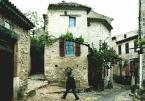 """borQT """"... miasteczko na południu Francji ..."""" (2004-04-19 21:43:57) komentarzy: 10, ostatni: spoko - nie jestem mistrzem - wrzucam fotki subiektywnie oczywiście :) - dzięki za odwiedziny"""