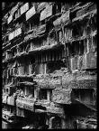 """kiwer """".rio slums attack."""" (2004-04-21 17:51:45) komentarzy: 14, ostatni: lubie takie kadry"""