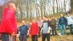 """Janusz Z Sawicki """"Stadionowy zapiewajło"""" (2004-04-21 21:32:02) komentarzy: 3, ostatni: Marcin,   czy naprawde gniot? Fotograf pokazal durnych kibicow - spojrz na wyrazy twarzy! Elita (elyta) polskiej mlodziezy:D"""