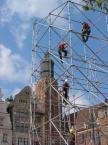 """wujek77 """"3 panowie na budowie"""" (2004-04-23 20:22:58) komentarzy: 6, ostatni: z 18.04.2004, jakas scene stawiali czy cos"""