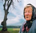 """Cezary Wojciech """"portret kobiety"""" (2004-04-29 14:39:50) komentarzy: 63, ostatni: !!!"""
