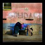 "DZID ""..."" (2004-04-30 10:19:09) komentarzy: 54, ostatni: jutro..."