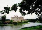 """paws """"leeds"""" (2004-05-09 22:45:24) komentarzy: 3, ostatni: Zamek, zamek, zamek!!!!! AAAAA!!!! Masz bliżej????? Serdeczności :)"""