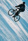 """karoten """"pedal to the metal"""" (2004-05-13 22:36:04) komentarzy: 5, ostatni: Fajny pomysł na przedstawienie tematu."""
