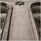 "Ikolka ""*GWIAZDA*"" (2004-05-14 15:50:22) komentarzy: 16, ostatni: shma israel !!! :)"