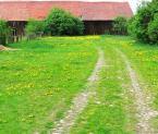 """borQT """"... droga do stodoły ..."""" (2004-05-22 11:04:39) komentarzy: 2, ostatni: bardzo bardzo :)"""