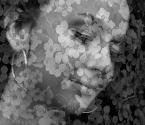 """Elżbieta """"kwiatem malowana...."""" (2004-05-24 18:57:52) komentarzy: 22, ostatni: fajne kanapeczki robisz...:) pozrófka:)"""