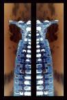 """Gisele """"..."""" (2004-06-03 16:48:10) komentarzy: 14, ostatni: ta cała seria geometryczna jest bardzo fajna ..."""