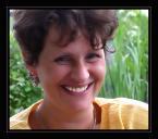 """Elżbieta """"Marysia...."""" (2004-06-07 10:14:09) komentarzy: 21, ostatni: Panienka z okienka... ładnie"""