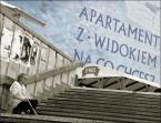 """Wojtek Aleksandrowicz """"Portret ...z widokiem na co chcesz"""" (2004-06-23 13:58:43) komentarzy: 12, ostatni: świetnie wypatrzone, plus za dwuznaczość"""
