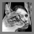 """nieodwracalna """"Dwa autoportrety"""" (2004-07-07 23:22:27) komentarzy: 24, ostatni: to też fajne"""