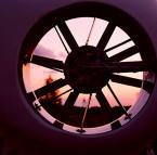 """karoten """"Motory"""" (2004-07-29 21:40:07) komentarzy: 14, ostatni: hehe dzień """"z życia wentylatora"""":D"""