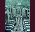 """toluse """"biblioteka"""" (2004-08-04 11:17:36) komentarzy: 16, ostatni: BUw jest bardzo fotogeniczny. pzdr"""