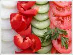 """matka_Wariatka """"kanapka"""" (2004-09-17 12:39:39) komentarzy: 81, ostatni: głodny jestem:::))))"""