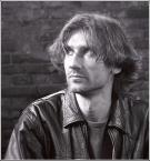 """Zbigniew Fidos """"człowiek w skórzanej kurtce"""" (2004-09-19 20:39:53) komentarzy: 39, ostatni: niezły ten człowiek, pozdrów go:)"""