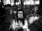 """Wojtek Brzoska """""""" (2004-09-28 18:53:08) komentarzy: 11, ostatni: przadki"""