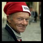 "DZID ""koszauek gazetauek"" (2004-09-29 13:16:42) komentarzy: 37, ostatni:                      ..."