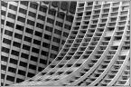 """kiloff jeden """" Brzuch Architekta"""" (2002-09-20 14:07:47) komentarzy: 26, ostatni: o to sie nazywa zdjecie architektury :)"""